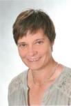Schulleitung: Frau Efinger